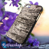 tree texture-iPhone Case & Samsung Case,Soft case,Hard Case,Accessories,CellPhone,Phone Cover,Samsung Galaxy Case-(3)29,11,25