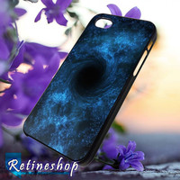 Blue space -iPhone Case & Samsung Case,Soft case,Hard Case,Accessories,CellPhone,Phone Cover,Samsung Galaxy Case-(3)8,11,6
