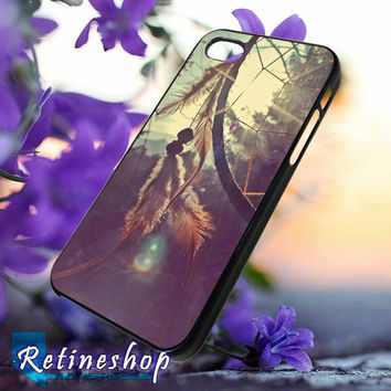 Dreamcatcher-iPhone Case & Samsung Case,Soft case,Hard Case,Accessories,CellPhone,Phone Cover,Samsung Galaxy Case-(3)29,11,7