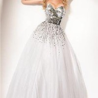 Jovani 159499 Dress - NewYorkDress.com