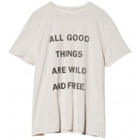 All Good Things T-Shirt