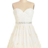 Graduation Dance Dress | Mod Retro Vintage Dresses | ModCloth.com