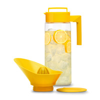 I liked this design on #Fab. Flash Chill Lemonade Maker
