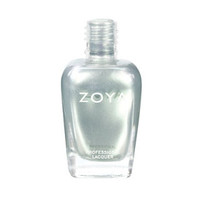Zoya Nail Polish in Laney ZP607