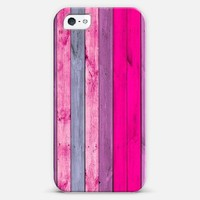 BOARDS iPhone 5 case by JJ Designs | Casetagram