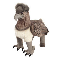 Buckbeak Plush | Universal Studios Merchandise