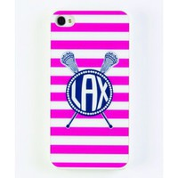 Lax Phone Case | Lax World