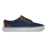 C&L 106 Vulcanized | Shop 106 Vulcanized at Vans