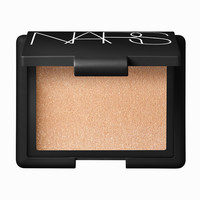 NARS Highlighting Blush Powder, Satellite Of Love