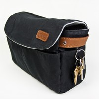 The 'ONA' Any Bag Camera Bag Insert - The Photojojo Store!