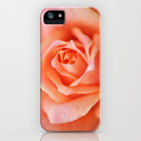 A Time to Bloom... iPhone & iPod Case by Lisa Argyropoulos