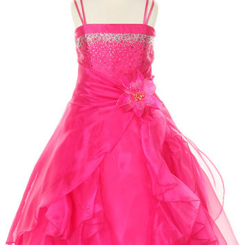 Bridesmaid dresses for rent in phoenix az flower girl for Cost to rent wedding dress in jamaica