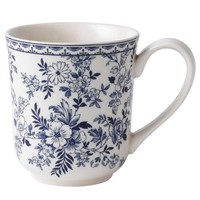 Devon Cottage Mug
