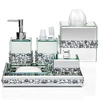 Ava Vanity Collection | Gifts for Her | Gifts | Z Gallerie