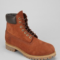 "Timberland 6"" Icon Boot-"