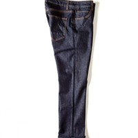 O'Neill KINSLEY DENIM PANTS from Official US O'Neill Store