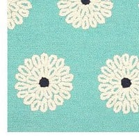 Girls Rugs, Girls Area Rugs & Rugs For Girls | PBteen