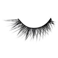 FALSE EYE LASHES NO.21