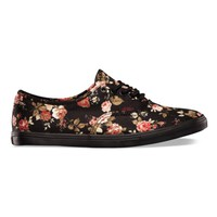 Authentic Lo Pro Floral | Shop Authentic Lo Pro at Vans