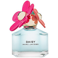 Sephora: Marc Jacobs Fragrance : Daisy Delight : perfume