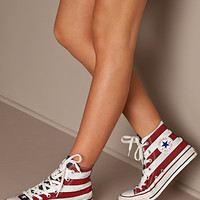 All Star Stars & Bars Hi