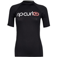Rip Curl Surf Team Rashguard - Short-Sleeve - Women's