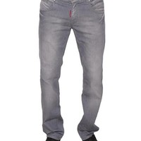 Giorgio di Mare Faded Jeans Made In Europe