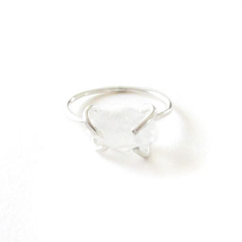 I liked this design on #Fab. Eve's Little Secret Ring