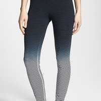 Nike 'Legend' Dri-FIT Print Tights | Nordstrom
