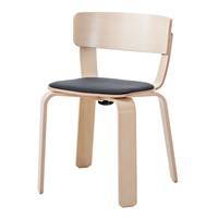 One Nordic - Bento chair