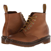 Dr. Martens Ali 6-Eye Boot