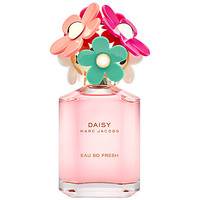 Sephora: Marc Jacobs Fragrance : Daisy Eau So Fresh Delight : perfume