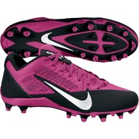 Nike Men's Alpha Pro TD Low Football Cleat