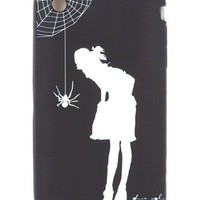 Due Soli 'Alice' Iphone Cover - Tessabit - farfetch.com