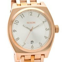 Nixon Monopoly Watch | SHOPBOP