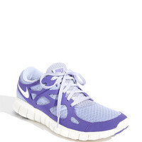 Nike &#x27;Free Run 2+&#x27; Running Shoe (Women) | Nordstrom