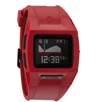 The Lodown II   Men's Watches   Nixon Watches and Premium Accessories