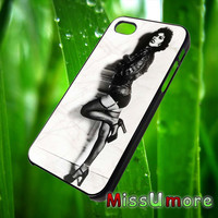 Rocky Horror/MISSUMORE,Accessories,CellPhone,Cover Phone,Soft Rubber,Hard Plastic,Soft Case,Hard Case,Samsung Galaxy ,iPhone/21aug10
