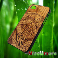 Leonardo Da Vinci/MISSUMORE,Accessories,CellPhone,Cover Phone,Soft Rubber,Hard Plastic,Soft Case,Hard Case,Samsung Galaxy ,iPhone/21aug13