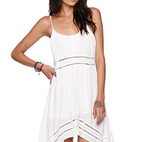 Volcom Last Call Dress at PacSun.com