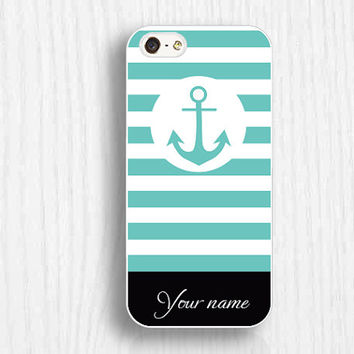 name printing iphone 5c cases, arrow design iphone 4s cases, iphone 5s cases,iphone 5c protector, iphone 5 cases, iphone 4 cases d046