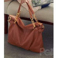 Wholesale Elegant beauties recreation bag TW-2087K - Lovely Fashion