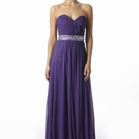 Shop For Grecian Evening Dresses From VERB