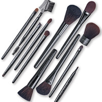 Avon: Avon Pro Brush Collection