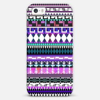 Cute Modern Tribal 2 iPhone 5s case by Organic Saturation | Casetagram