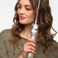 Sarah Potempa Beachwaver Curling Iron- Assorted One