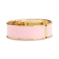 Bangle Bracelet - from H&M