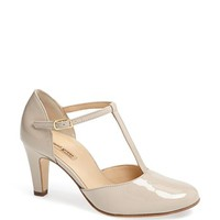Paul Green 'Shelby' Pump | Nordstrom