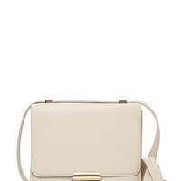 Subtle Thing Crossbody