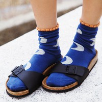 Free People Madrid Birkenstock